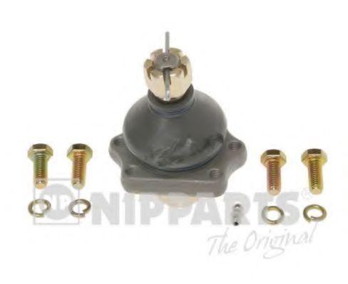 Опора кульова Nipparts J4881001