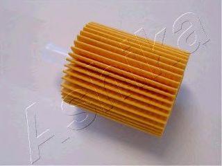 Масляный фильтр ASHIKA арт.
