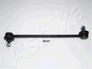 Стабилизатор, ходовая часть ASHIKA арт.