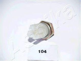 Датчик давления масла ASHIKA арт.