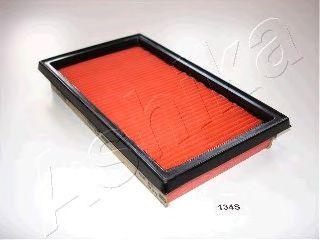 Воздушный фильтр ASHIKA арт. 2001134