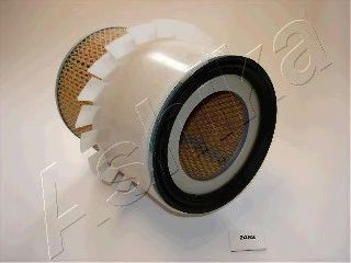 Воздушный фильтр ASHIKA арт. 2002246