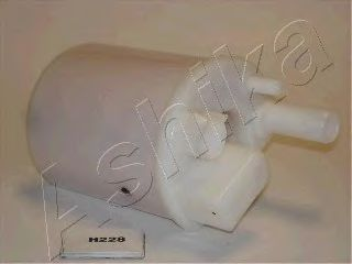 Фильтры топливные Топливный фильтр ASHIKA арт. 30H0022