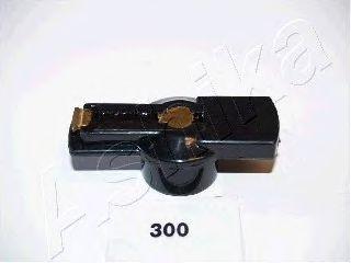 Бегунок распределителя зажигани ASHIKA арт. 9703300