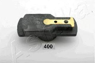 Бегунок распределителя зажигани ASHIKA арт. 9704400