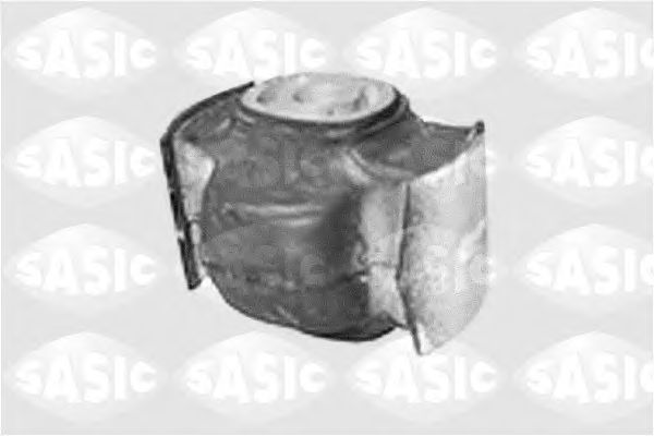 Кронштейн, подвеска двигателя SASIC арт. 2001014