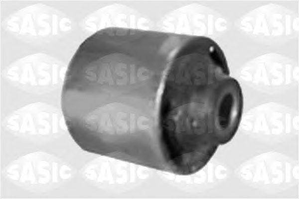 Кронштейн, подвеска двигателя SASIC арт. 2001015