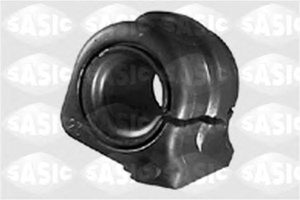 Втулка стабілізатора гумова Sasic 2005277