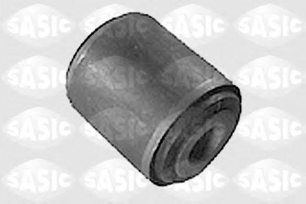 Сайлентблок важеля Sasic 5233203