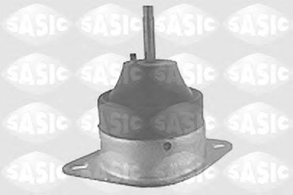 Кронштейн, подвеска двигателя SASIC арт. 8271071