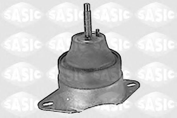 Кронштейн, подвеска двигателя SASIC арт. 8271221