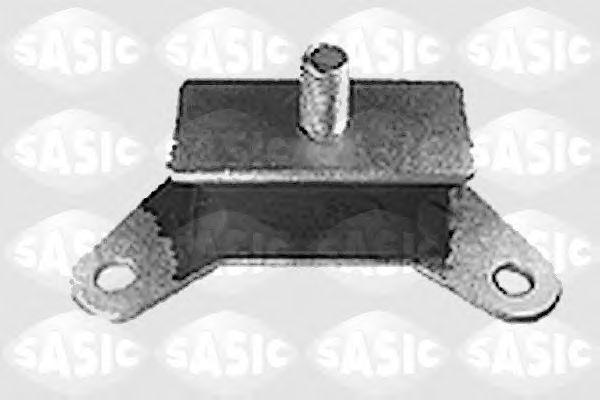 Опора двигуна гумометалева Sasic 8071241