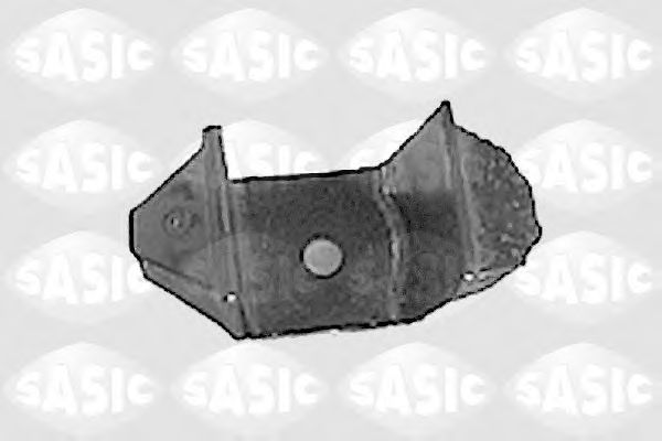 Кронштейн, подвеска двигателя SASIC арт. 8441251