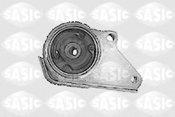 Кронштейн, подвеска двигателя SASIC арт. 8431611