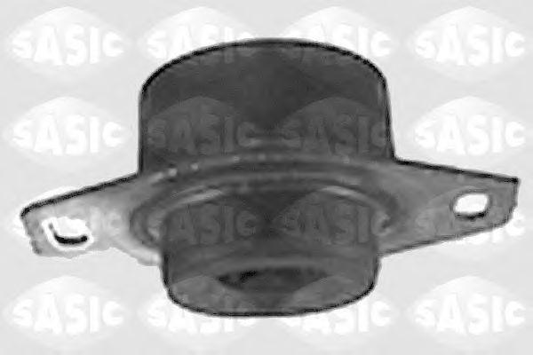 Кронштейн, подвеска двигателя SASIC арт. 8441681