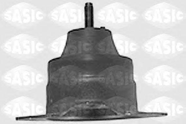 Кронштейн, подвеска двигателя SASIC арт. 8441791