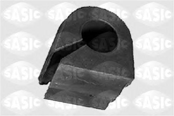 Втулка стабілізатора гумова Sasic 4001512