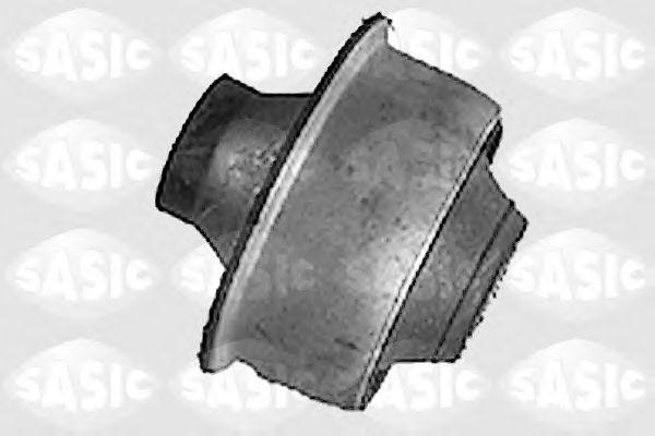 Рычаг независимой подвески колеса, подвеска колеса SASIC арт.