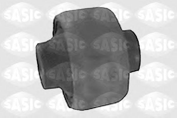 Рычаг независимой подвески колеса, подвеска колеса SASIC арт. 9001689