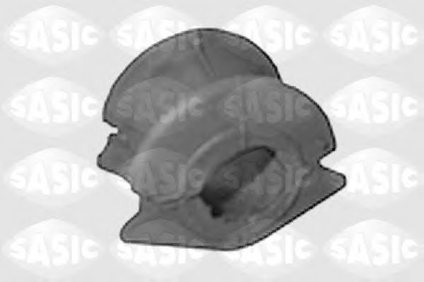Опора, стабилизатор SASIC арт. 9001728