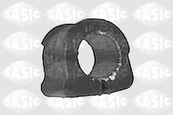 Опора, стабилизатор SASIC арт.