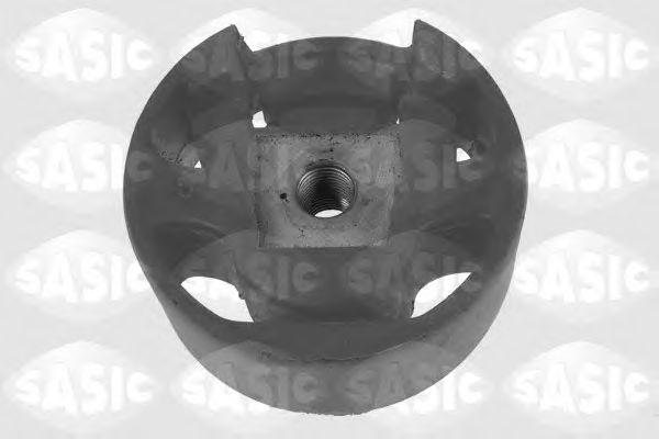 Втулка, балка моста SASIC арт. 9001950