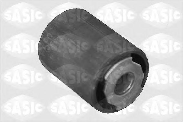 Сайлентблок SASIC арт. 9003111