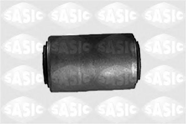 Сайлентблок важеля Sasic 4001415