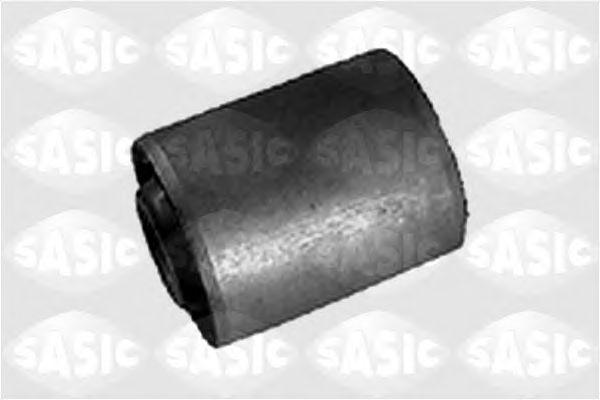 Сайлентблок важеля Sasic 4001416