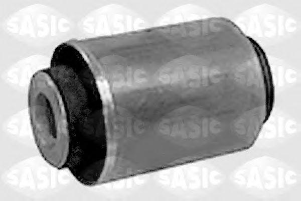 Рычаг независимой подвески колеса, подвеска колеса SASIC арт. 9001564