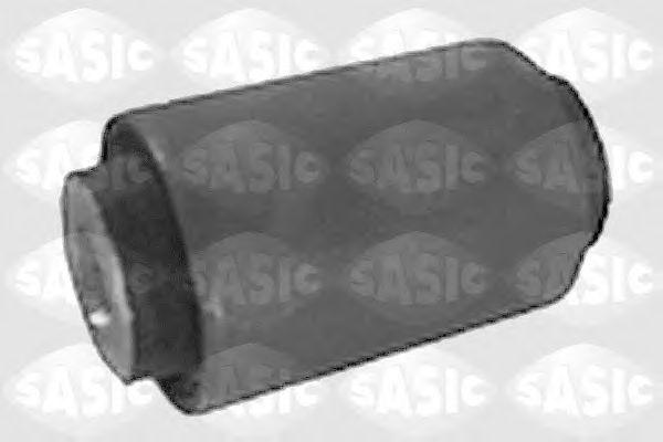 Рычаг независимой подвески колеса, подвеска колеса SASIC арт. 9001606