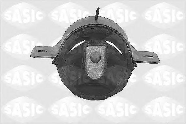 Кронштейн, подвеска двигателя SASIC арт.