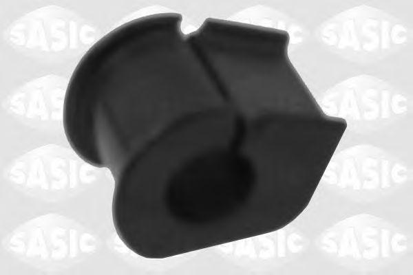 Опора, стабилизатор SASIC арт. 2300016