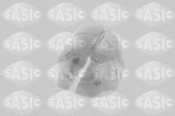 ВТУЛКА СТ. P-207 d23 SASIC арт. 2300032