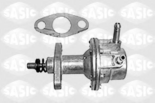 Топливный насос SASIC арт. 4501801