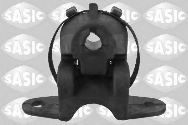 Буфер, глушитель SASIC арт. 2950021