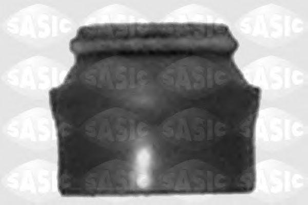 Уплотнительное кольцо, стержень кла SASIC арт.