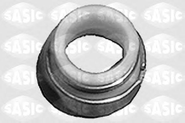 Сальник клапана Sasic 9560050
