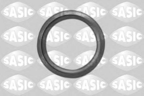 Уплотнительное кольцо, резьбовая пр SASIC арт. 1640020