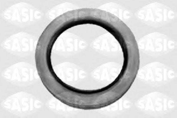 Уплотнительное кольцо, резьбовая пр SASIC арт.