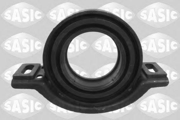 Подвеска, карданный вал SASIC арт. 2956005