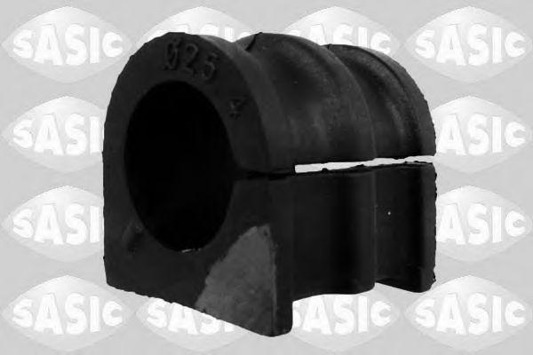 Втулка стабілізатора підвіски SASIC арт. 2304036