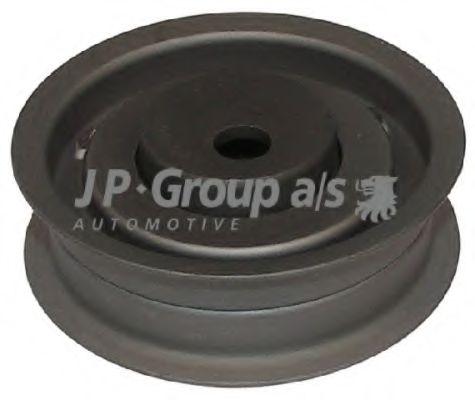 Натяжной ролик, ремень ГРМ JPGROUP арт. 1112201700