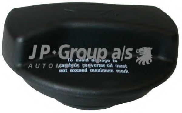 Крышка, заливная горловина JPGROUP арт. 1113600200