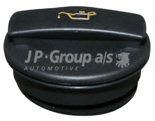 Крышка, заливная горловина JPGROUP арт. 1113650500