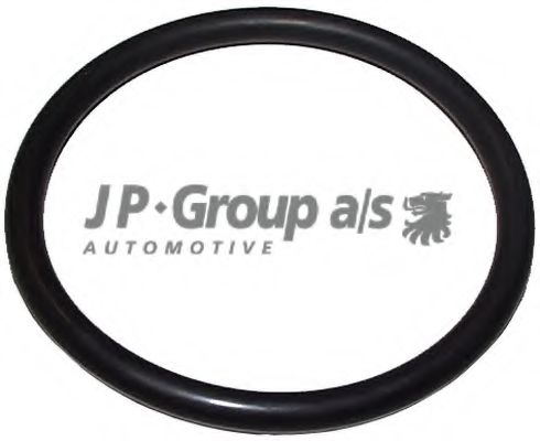 Прокладка, термостат JPGROUP арт. 1114650300
