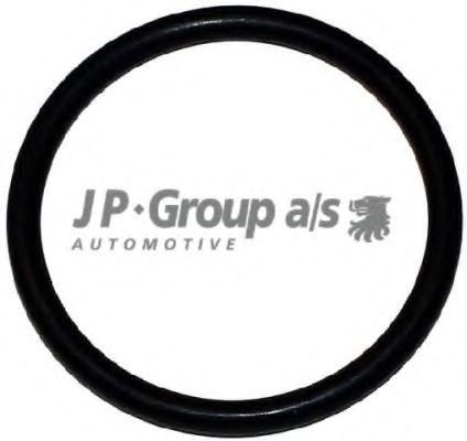 Прокладка, термостат JPGROUP арт. 1114650400