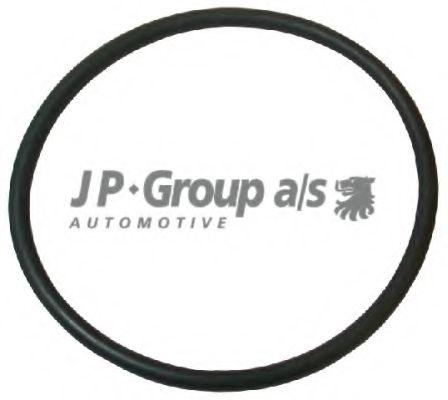 Прокладка, термостат JPGROUP арт. 1114650700