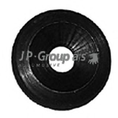 Шайба тепловой защиты, система впрыска JPGROUP арт.
