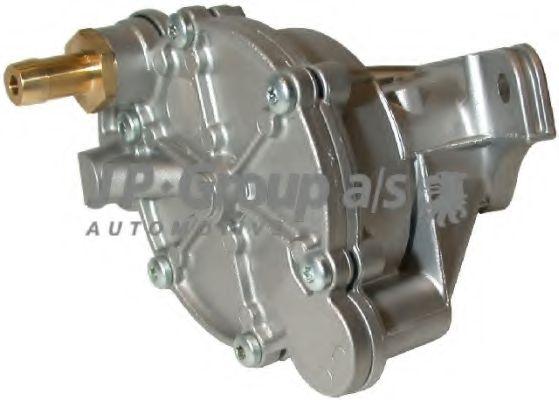 Вакуумный насос, тормозная система JPGROUP арт. 1117100400